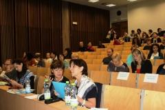 Účastníci-konference