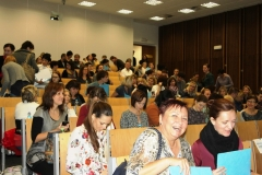 účastníci-konference-3