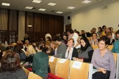 účastníci-konference-4