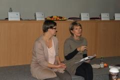 workshop-Unni-Nygaard-2