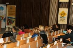 workshop-Unni-Nygaard