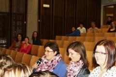 závěrečné-setkání-reflexe-workshopů