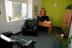 konzultační-místnost-Dáša-4