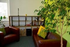 konzultační-místnost-Jana-1