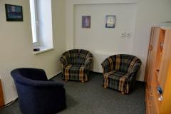 konzultační-místnost-Martin-3