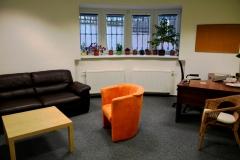konzultační-místnost-Silva-2