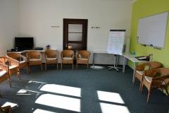 vzdělávací-místnost-2