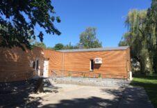 Poradna pro náhradní rodinnou péči v Ostravě pořádá Den otevřených dveří