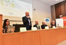 Vyhodnocení VII. ročníku konference DEJME DĚTEM RODINU