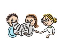 Vzdělávací besedy ve Frýdku - Místku