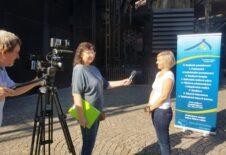 Den pěstounství jako podpora rozvoje náhradní rodinné péče v Moravskoslezském kraji