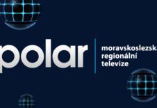 Reportáž o naší konferenci Dejme dětem rodinu v TV Polar