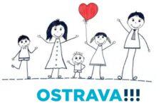 Město Ostrava pořádá ve spolupráci s Centrem psychologické pomoci besedu o náhradní rodinné péči
