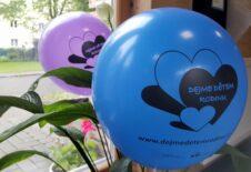 Den rodiny v Centru psychologické pomoci
